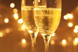 romantic_champagne_color kompresovano