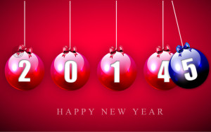 happy_new_year_2015_hd_wallpaper -k
